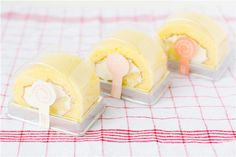 Cheap roll fabric, Buy Quality roll sheet directly from China cupcake dress Suppliers:     Name :High Quality Clear Cupcake Liner Holder Container/Box   Please check dimensions*before purchasing!   *&n