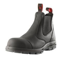 d09f498c639 9 Best Redback Boots images in 2017 | Redback boots, Steel toe boots ...
