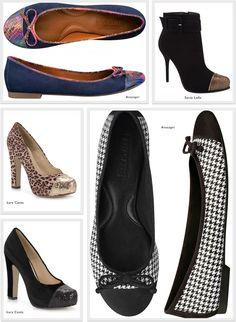 cap-toes-sapatos-bicolores-03