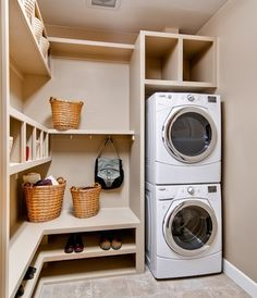14 Basement Laundry Room ideas for Small Space (Makeovers) 2018 Laundry room organization Small laundry room ideas Laundry room signs Laundry room makeover Farmhouse laundry room Diy laundry room ideas Window Front Loaders Water Heater Mudroom Laundry Room, Small Laundry Rooms, Laundry Storage, Laundry Room Organization, Laundry Room Design, Laundry In Bathroom, Shoe Storage, Storage Shelves, Shoe Shelves