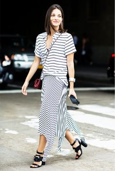 3-Second+Styling+Tricks+to+Look+Instantly+More+Fashionable+via+@WhoWhatWear