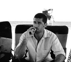 Lost Tv Show, Matthew Fox, Hot Hunks, Celebrity Crush, Bad Boys, Actors & Actresses, Beautiful People, Crushes, Tv Shows