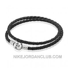 http://www.nikejordanclub.com/pandora-double-woven-black-leather-and-silver-starter-bracelet-590705cbkd-copuon-code.html PANDORA DOUBLE WOVEN BLACK LEATHER AND SILVER STARTER BRACELET 590705CBK-D COPUON CODE Only $24.46 , Free Shipping!