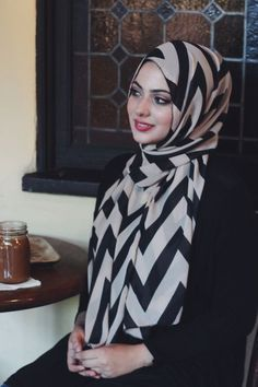 top-10-decent-chest-covering-simple-hijab-styles