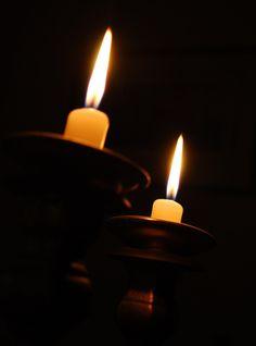Shabbat Shalom, Everyone! This week is Shabbat Vayehi candle lighting is 4:09 pm & habdalah, end of shabbat, is 5:04 pm!