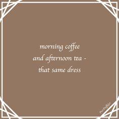 haiku coffee tea