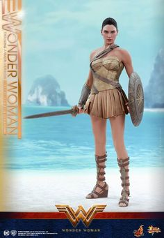 """""""It is our sacred duty to defend the world. And it is what I am going to do."""" She's the princess, she's a warrior. Born and raised in the Amazons, Diana lives in a place without knowing about the conflicts in the outside world. Not until she met the Ameri"""