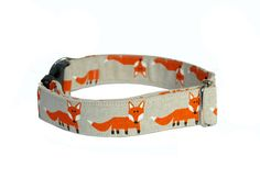 Check out our pet collars & jewelry selection for the very best in unique or custom, handmade pieces from our shops. Lisy, Belt, Crafts, Accessories, Belts, Manualidades, Handmade Crafts, Craft, Arts And Crafts