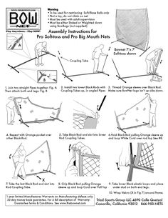 instructions - Google Search