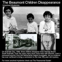 beaumont children - photo #25
