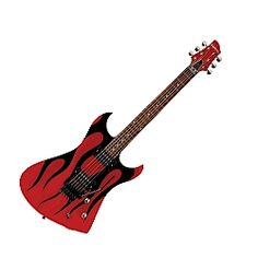 This is my electric guitar! Electric, Music Instruments, Guitar, Musical Instruments, Guitars