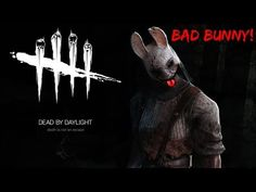 It Hurts My Insides! - Dead By Daylight Gameplay with Haladmer and Adreden It Hurts Me, Discord, Comedy, Gaming, Youtube, Video Games, Game, Comedy Theater, Games