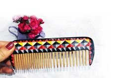 Hey, I found this really awesome Etsy listing at https://www.etsy.com/listing/212524580/wooden-comb-for-men-hair-brush-beard