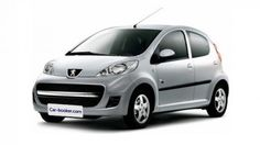 Rent a Car company based in Skopje. Find your cheap and best rental offers with best prices in North Macedonia and Skopje Airport. Car Rental Deals, Car Makes, Cheap Cars, France, Small Cars, Macedonia, Car Ins, Peugeot, Good Things