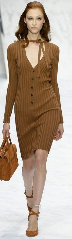 Daks Collection Spring 2016 Ready-to-Wear
