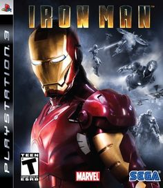 Iron Man(輸入版) Sega of America(World), http://www.amazon.co.jp/dp/B00114XU60/ref=cm_sw_r_pi_dp_ddm.rb16HWY1S