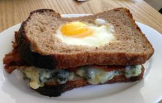 Marqeta Merchant, Market & Rye was listed as on the Top 10 Breakfast Sandwiches in San Francisco - @Sfoodie Sfoodie Sfoodie @SF Weekly @Marqeta. Your money.  Just a whole lot smarter.