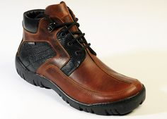 2012 New DSQUARED Mens Fashion casual D2 Shoes SIZE 40 46