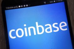 Coinbase Adds 5 Million Users in 10 Months, Bulls Returning? San Francisco-based cryptocurrency exchange Coinbase signed up 5 million new users in the last ten months, according to reports. America's Cryptocurrency Trading, Cryptocurrency News, Blockchain, Best Cryptocurrency Exchange, Individual Retirement Account, Steven Mnuchin, Financial Instrument, Investment Firms, Gratitude