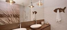 Łazienka/Bathroom