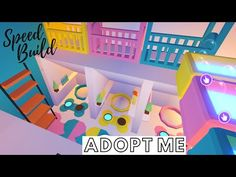 Animal Room, Home Roblox, Modern Tree House, Spongebob Birthday Party, Roblox Animation, Pet Hotel, Cute Room Ideas, Roblox Pictures, My Home Design