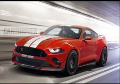 The 2018 Ford Mustang Shelby Gt500offers outstanding style and technology both inside and out. See interior & exterior photos. 2018 Ford Mustang Shelby Gt500New features complemented by a lower starting price and streamlined packages.The mid-size 2018 Ford Mustang Shelby Gt500offers a complete lineup with a wide variety of finishes and features, two conventional engines.