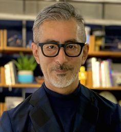 Asian Fade Haircut, Older Men, Gentleman Style, Male Face, Moustache, Haircuts For Men, Hair Designs, Hair Cuts, Hair Beauty
