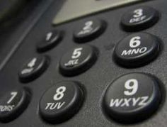 Tips to Make Successful Sales Calls - http://www.learnaboutoilandgas.com/BizBlog/2014/11/13/tips-to-make-successful-sales-calls/