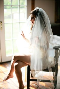 bridal boudoir … » Pam Cooley Photography | Peoria Wedding & Lifestyle Photography