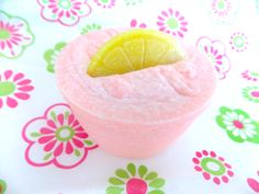 Strawberry~Lemonade