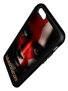 katniss hunger game custom Case for Iphone 5/5s/5c,Iphone 4/4s and iphone 6/6+ rubber and hard case material. (iphone 6+ black) Movie http://www.amazon.com/dp/B017OQ8DJ2/ref=cm_sw_r_pi_dp_fC7xwb1KV8JGA #katniss #hungergame #customcase #moviecase #iphonecase