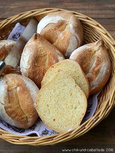 World Bread Day 2016 – Roundup – Part 1 – 1x umrühren bitte aka kochtopf