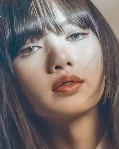 Kpop Girl Groups, Korean Girl Groups, Kpop Girls, Film Aesthetic, Aesthetic Makeup, Aesthetic Hair, Yg Entertainment, Kylie Padilla, Solo Album