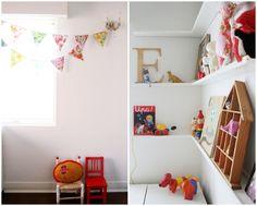 http://mypoppet.blogspot.com/2011/03/emmas-room-revealed.html by baby space interiors, via Flickr