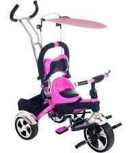 tricycle stroller - Google Search