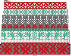 Nordic Yarns and Design since 1928 Knitting Patterns, Crochet Patterns, Knit Crochet, Photo Wall, Diagram, Wall Photos, Socks, Community, Charts