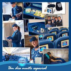 Azul Airlines A330 É hoje!!! O início dos voos regulares da @azulinhasaereas . Hoje, as 23h27, parte o primeiro A330-200, PR-AIZ, operando o voo inaugural internacional da companhia, na linha Campinas (Viracopos) - Fort Lauderdale.  #azullinhasaereas  #internacional #blueangelsbr  #famíliafeliz #USA #A330 #Brazil