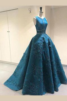fb7f71ceb25 Customized Engrossing Ball Gown Wedding Dress