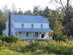 Swartzentruber house, dup 024