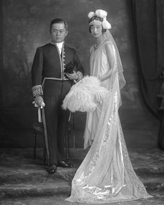 Sartorial Adventure — The Rise of the Straw Hat and the Riot of 1922 Court Attire, Cultural Artifact, Queen Margrethe Ii, Court Dresses, Miss Marple, Bond Street, Photos Of Women, Denmark, The Twenties