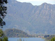 Cabañas Aldea de Montaña www.aldeademontania.com
