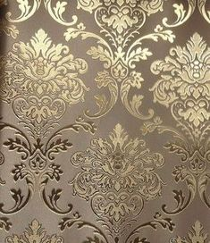 Cheap wallpaper line, Buy Quality wallpaper landscape directly from China wallpaper steam Suppliers: ABOUT LT6 WALL PAPERFashion European Modern Style Gold foil wallpaper,  1.vinyl coated, paper back 2.roll size
