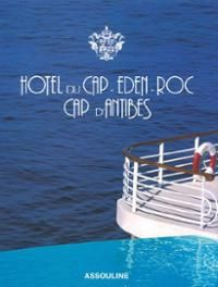 Cap d'Antibes, one of the most beautiful places in the world.