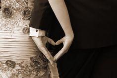 Prom photo idea:)