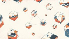 Client: 84000 Agency: Giant Ant Directed by Giant Ant Producer: Teresa Toews Script: Leah Nelson (in collaboration with 84000) Creative Direction: Leah Nelson, Jay Grandin Art Direction & Design: Lucas Brooking Animation…