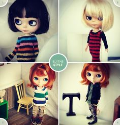 achados-da-bia-perotti-blog-roupas-boneca-blythe-etsy-cangaway-ttyacom