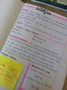 School Notes, School S, School Hacks, Back To School, High School, Pretty Notes, School Motivation, Study Inspiration, Studyblr