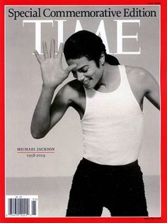 michael jackson album covers - Google Search