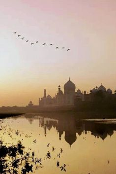 travel destinations india Awesome in which year taj mahal was built on this favorite site Taj Mahal, Places To Travel, Places To Visit, Travel Destinations, Weather In India, Nature Photography, Travel Photography, 10 Interesting Facts, India Architecture