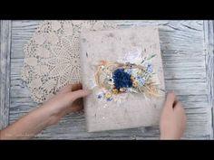 Каралiкi: Вдохновляемся вами! Альбом от Ульяны и Полины